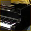 used yamaha grand pianos by yamaha pianos