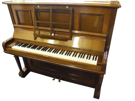 Richard Lipp Sell my Richard Lipp piano
