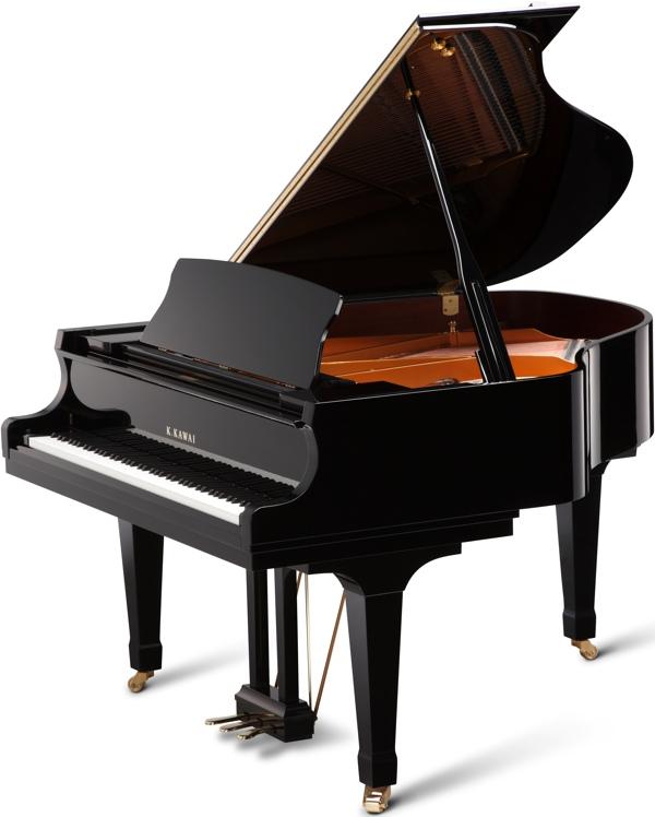 GX-1 kawai grand piano