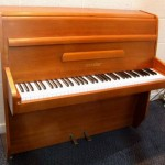 Zender pianos Steinway pianos for sale Yamaha pianos for sale Image00001 2 150x150 Zender Pianos