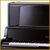 kawai upright pianos page