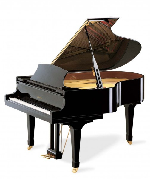 rx 3 1 285 New Pianos
