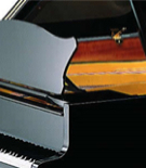 grotrian steinweg pianos Top makes of used pianos