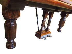 legs Piano Restoration and Choosing a piano