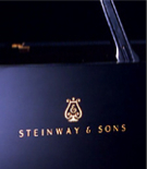steinway topmakes Top makes of used pianos