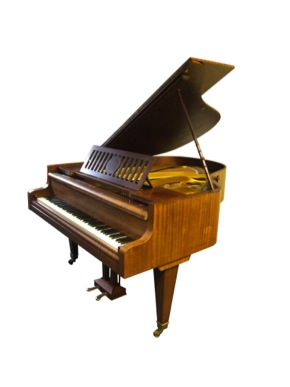 Bosendorfer model 170 grand piano for sale Grand Pianos