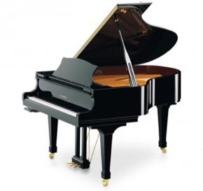 rx-2 atx kawai grand piano by kawai pianos