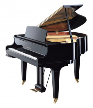 gm-10atx new kawai grand pianos
