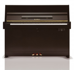 new kawai k-15atx upright pianos