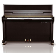 new kawai k-200atx upright pianos