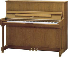 k-300new kawai upright pianos