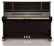 new kawai k-500atx upright pianos