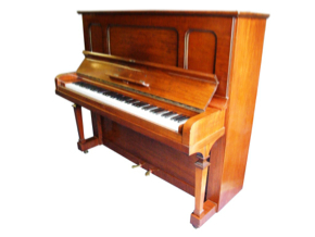steinway model k upright piano Used Upright pianos