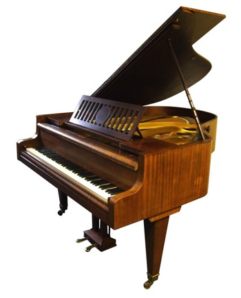 170 grand piano by bosendorfer pianos