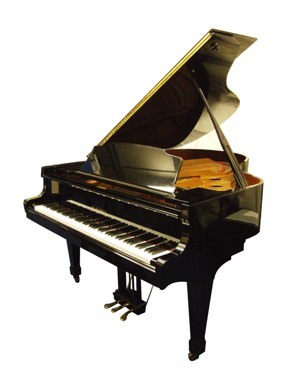 model v grand piano by bechstein pianos