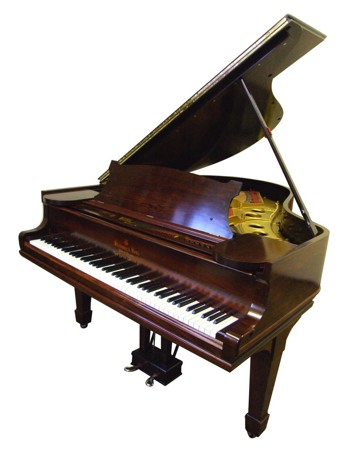 model o steinway grand piano by steinway pianos