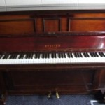 brasted upright piano01 150x150 Brasted, H&R Pianos
