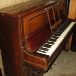 brasted upright piano02 150x150 Brasted, H&R Pianos