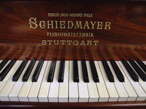 dating steinway piano Wiesbaden