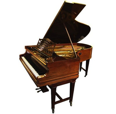 bechstein b grand piano 002 Sell your Bechstein piano