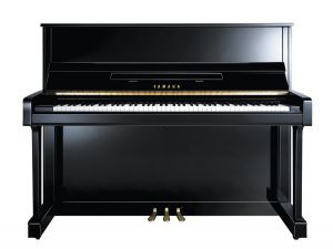 b3 modern upright pianos