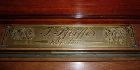 Latest pix 179 e1374231942476 Pfeiffer Pianos