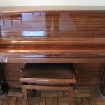 Photo_complete piano