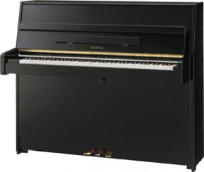 new kawai k-800 upright pianos