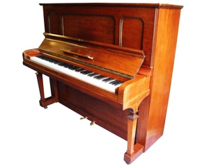 steinway upright model k 001 Piano Advice
