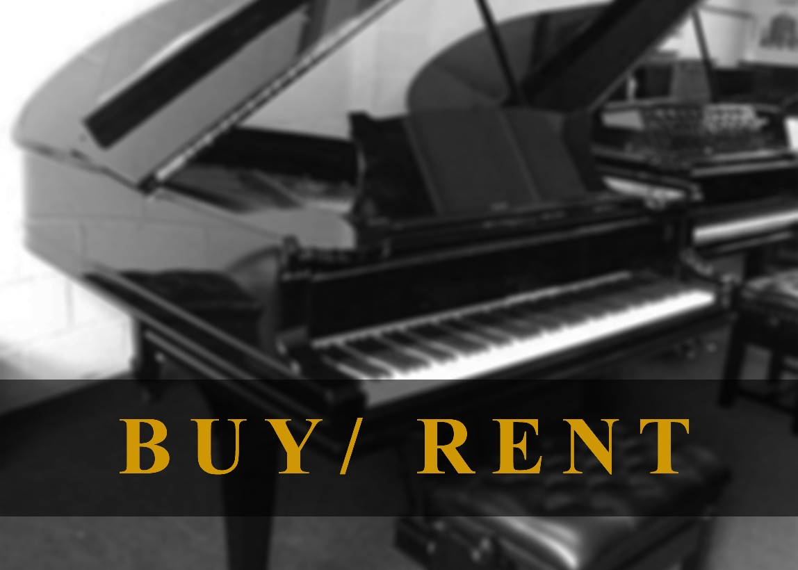 grand piano for sale