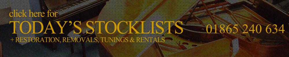 stocklist-banner_061