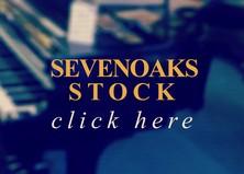 grand pianos and upright pianos for sale in sevenoaks