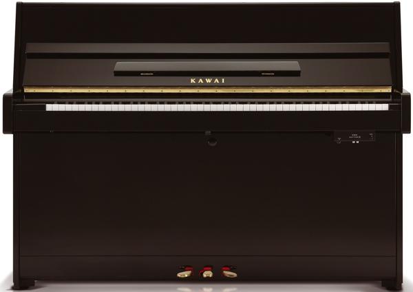 K-15ATX kawai upright pianos