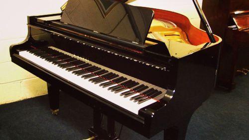 Kawai GM-10K. Kawai pianos for sale