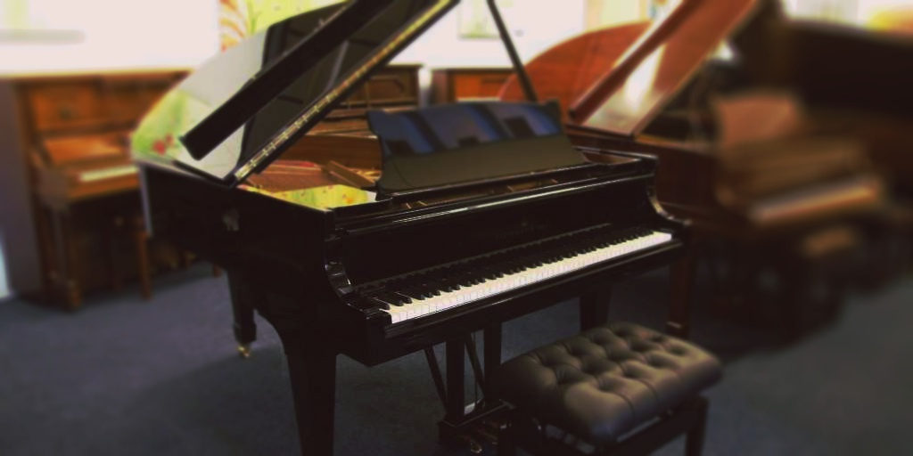Steinway Model O. Steinway Pianos for sale