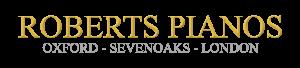 robertspianos_logo_20