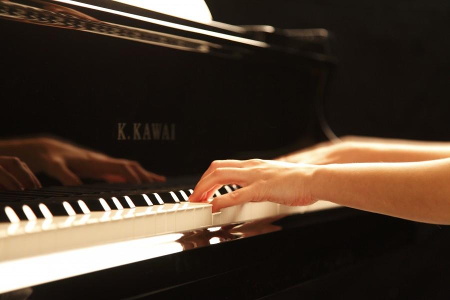 Kawai Gl Series Roberts Pianos