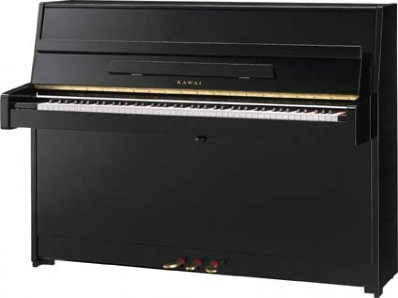 kawai k15e kawai upright piano. Black Bedroom Furniture Sets. Home Design Ideas