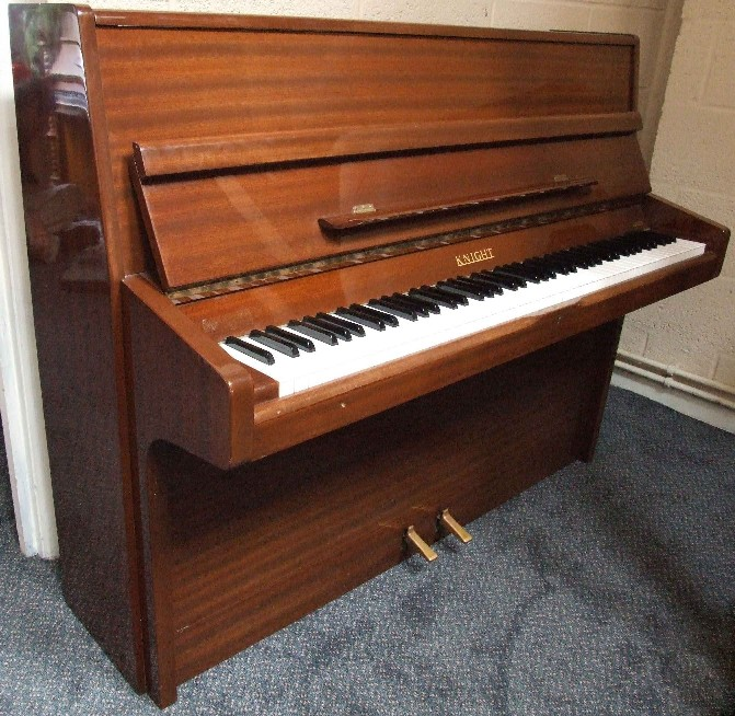 Common And Top Piano Makes In The Uk Roberts Pianos