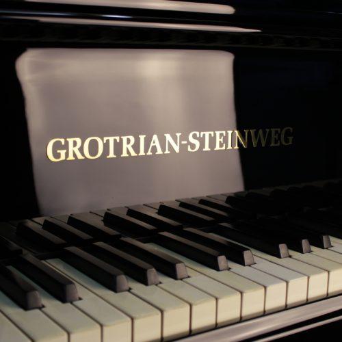 Grotrian-Steinweg-3-569981